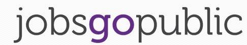 Jobs Go Publiclogo