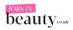 Jobs in Beautylogo