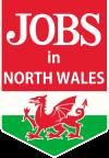 Jobs in North Waleslogo