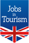 Jobs in Tourismlogo