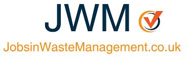 Jobs in Waste Management 4 Weekslogo