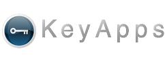 KeyAppslogo