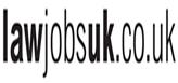 Law Jobs UKlogo