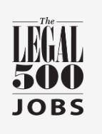 Legal 500logo