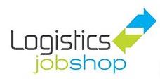 Logistics Job Shoplogo
