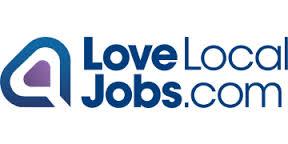 Love Local Jobslogo