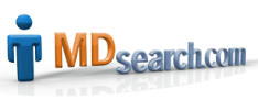 MDSearch.comlogo