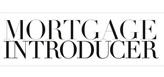 Mortgage Introducerlogo