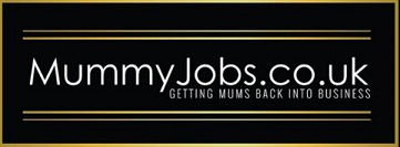 Mummy Jobs 2018logo