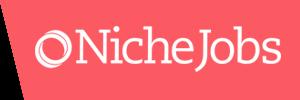 Niche Jobs Ltdlogo