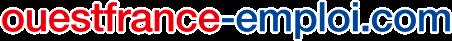 OuestFrance-Emploilogo