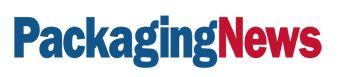 Packaging Newslogo