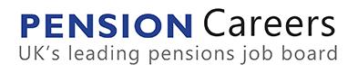 Pensions Careerslogo