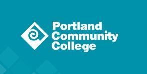 Portland Community College HTTPlogo