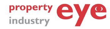 Property Industry Eyelogo