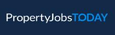 Property Jobs Todaylogo