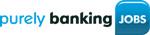 Purely Bankinglogo