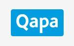 QAPAlogo