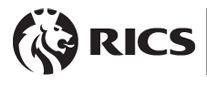 RICS Recruitlogo