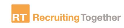 Recruiting Togetherlogo