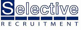 Selective Recruitmentlogo