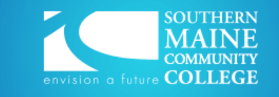 Southern Maine Community Collegelogo