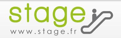 Stage.FRlogo