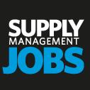Supply Management Jobslogo