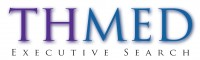 THMED Executive Searchlogo