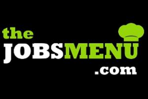 The Jobs Menulogo