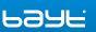 The Network - Bayt.comlogo