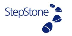 The Network - StepStone.SElogo