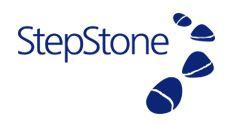 The Network - Stepstone.ATlogo