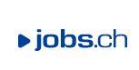 The Network - Jobs.chlogo