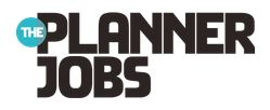 The Planner Jobslogo
