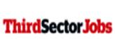 Third Sector Premiumlogo