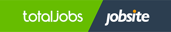 TotalJobs Featured 6 Weekslogo