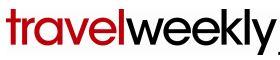 Travel Weeklylogo