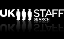 UK Staff Searchlogo