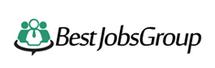 Best Jobs Grouplogo