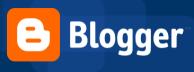 Blogger.comlogo
