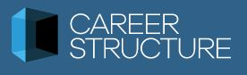 Career Structure Extralogo