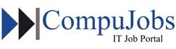 CompuJobs South Africalogo