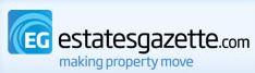 Estates Gazette Presslogo