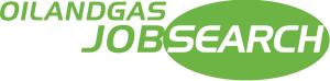 Oil and Gas Job Searchlogo
