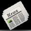 The Law Society Gazette Premiumlogo