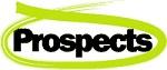 prospects ac uklogo