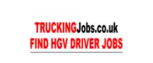 TruckingJobs.co.uklogo