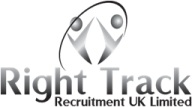 Right Track Recruitment