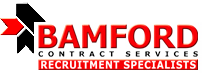 Bamford Contract Services Ltd
